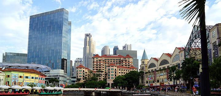 シンガポール賃貸物件・売買不動産・TOPイメージ05