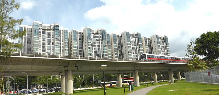 シンガポール賃貸物件・売買不動産・TOPイメージ06