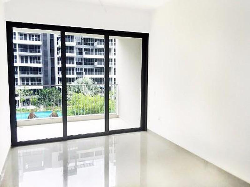 シンガポールの賃貸物件、居住・投資用不動産を多数ご紹介。シンガポールで投資、移住、駐在、留学をご検討ならフォーランドリアルティネットワーク